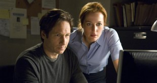 The X-Files : Régénération photo 12
