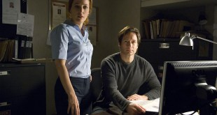 The X-Files : Régénération photo 13