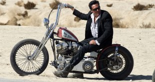 Hell Ride photo 13
