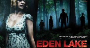 Eden Lake photo 7