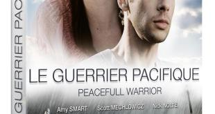Le Guerrier pacifique photo 5