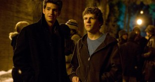 The Social Network photo 21