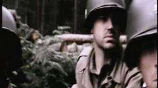 Imaginary Witness: Hollywood and the Holocaust Bande-annonce VO