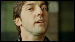 Taxi 3 Bande-annonce VF