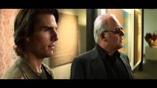 Mission : Impossible 2 Bande-annonce VO