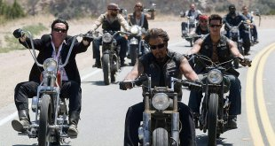 Hell Ride photo 2