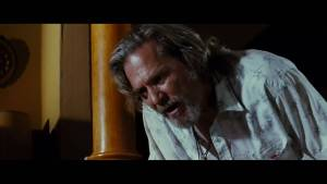 Crazy Heart Bande-annonce VO