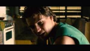 Into the Wild Bande-annonce VF