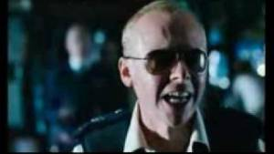 Hot Fuzz Bande-annonce VF