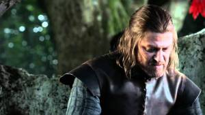 Game of Thrones - Saison 1 Teaser VO
