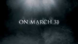 Game of Thrones - Saison 3 Bande-annonce (2) VO