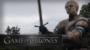 Game of Thrones - Saison 3 - Episode 2 Bande-annonce VO