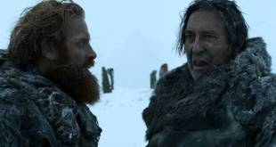 Game of Thrones – Saison 3 – Episode 3 Bande-annonce VO