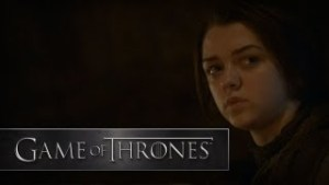 Game of Thrones - Saison 3 - Episode 7 Bande-annonce VO