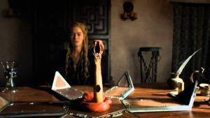 Game of Thrones - Saison 5 - Episode 2 Bande-annonce VO