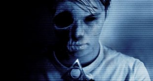 Paranormal Activity: The Marked Ones photo 1