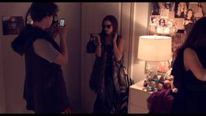 The Bling Ring Bande-annonce VF