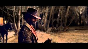Django Unchained Bande-annonce VF