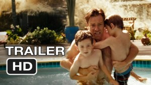 The Impossible Bande-annonce VO