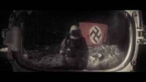 Iron Sky Bande-annonce (2) VO