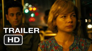 Take This Waltz Bande-annonce VO