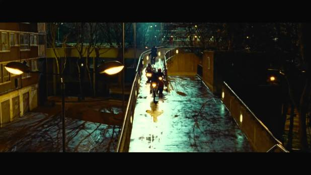 Attack the Block Bande-annonce VO