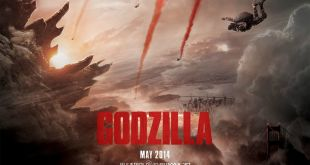 Godzilla photo 16