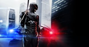 RoboCop photo 15
