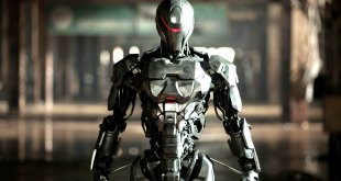 RoboCop photo 16