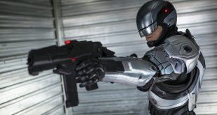 RoboCop photo 19