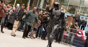 RoboCop photo 25