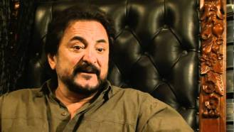 Smoke and Mirrors: The Story of Tom Savini Bande-annonce VO