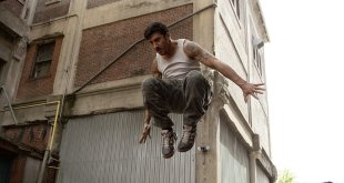 Brick Mansions photo 15