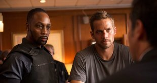 Brick Mansions photo 16