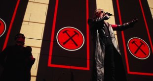 Roger Waters: The Wall photo 8