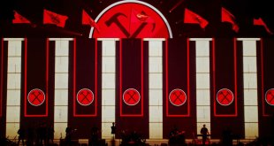 Roger Waters: The Wall photo 10