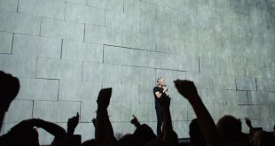 Roger Waters: The Wall photo 2