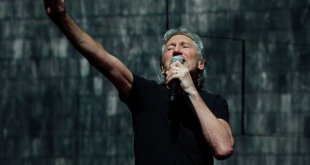 Roger Waters: The Wall photo 4