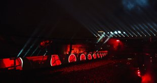 Roger Waters: The Wall photo 11