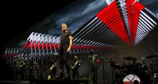 Roger Waters: The Wall photo 7
