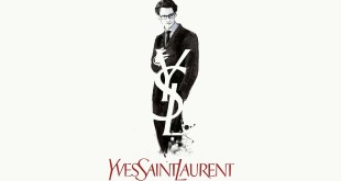 Yves Saint Laurent photo 9