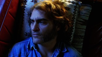 Inherent Vice Bande-annonce (2) VO