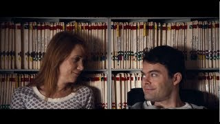 The Skeleton Twins Bande-annonce (2) VO