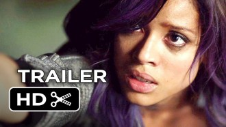 Beyond the Lights Bande-annonce VO