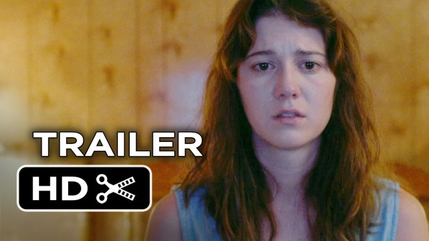 Faults Bande-annonce VO