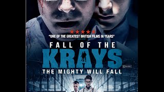 The Fall of the Krays Bande-annonce VO