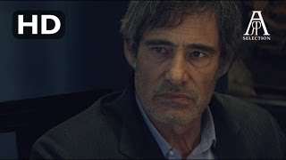 96 heures Bande-annonce VF