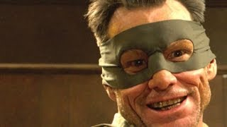 Kick-Ass 2 Bande-annonce (2) VO