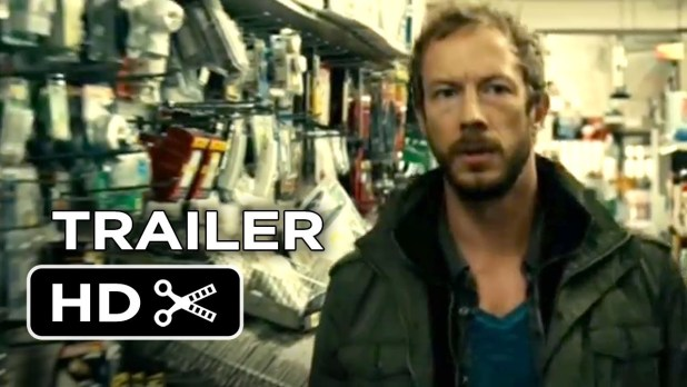 The Returned Bande-annonce VO
