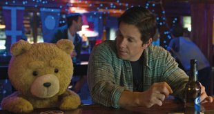 Ted 2 photo 7